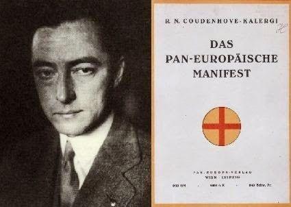Das%20Pan-Europ%C3%A4ische%20Manifest%20