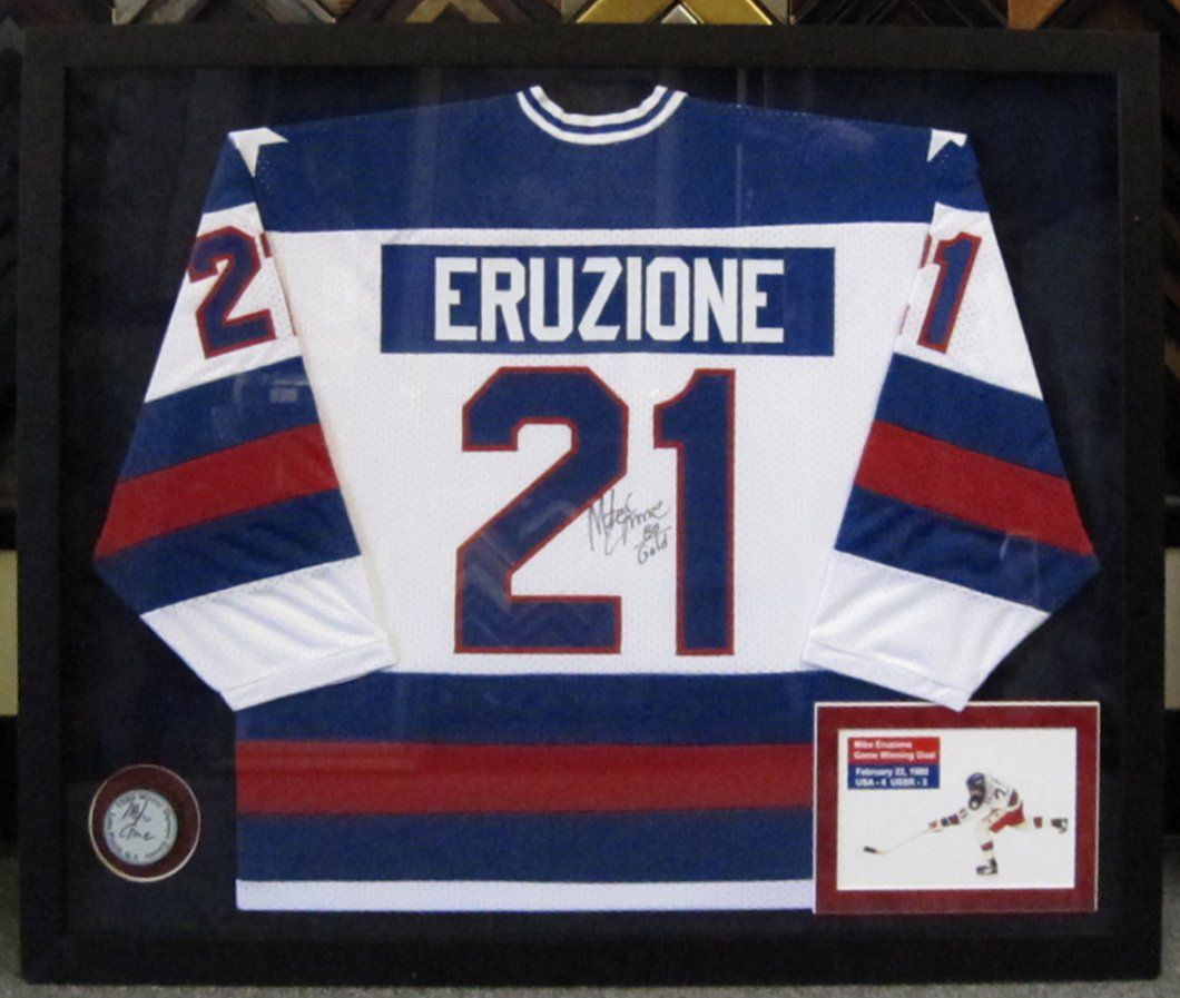 Hockey jersey with picture and puck jersey framing sports hockey jersey with picture and puck solutioingenieria Gallery