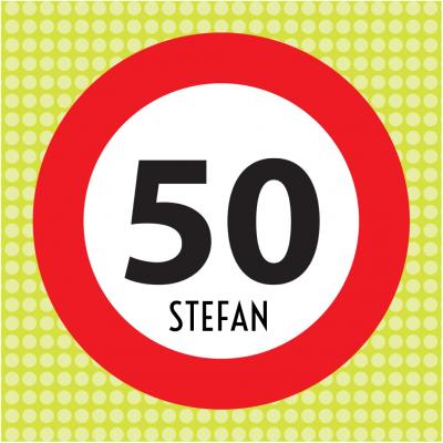 Verkehrsschild 50 Pinterest Verkehrsschild Grune Hintergrunde