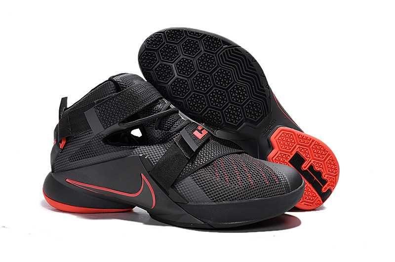 buy popular 4ef6a 29e02 Air Jordan, Jordan Shoes, Kd Skor, Converseskor, Tennis, Skor Sneakers,