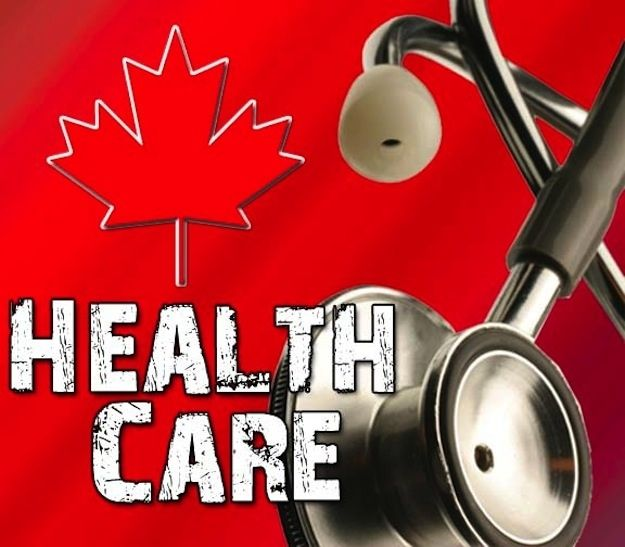 Universal Health Care Health Care Insurance Individual Health