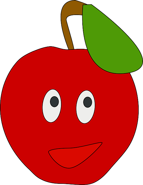3d017c2b6c3 Free Image on Pixabay - Apple