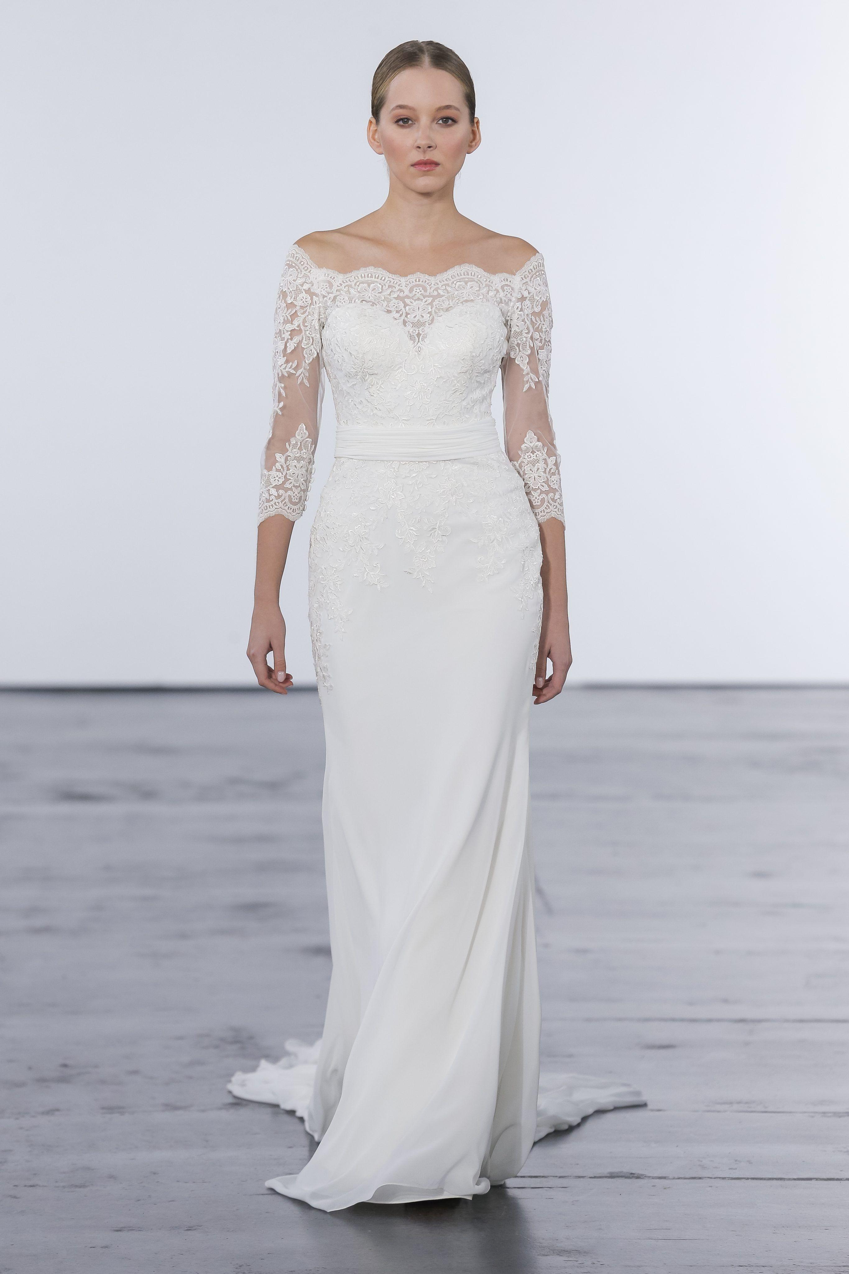 Wedding Dress For Short Women Sheath Wedding Dress Lace Fairy Wedding Dress Wedding Dresses Kleinfeld