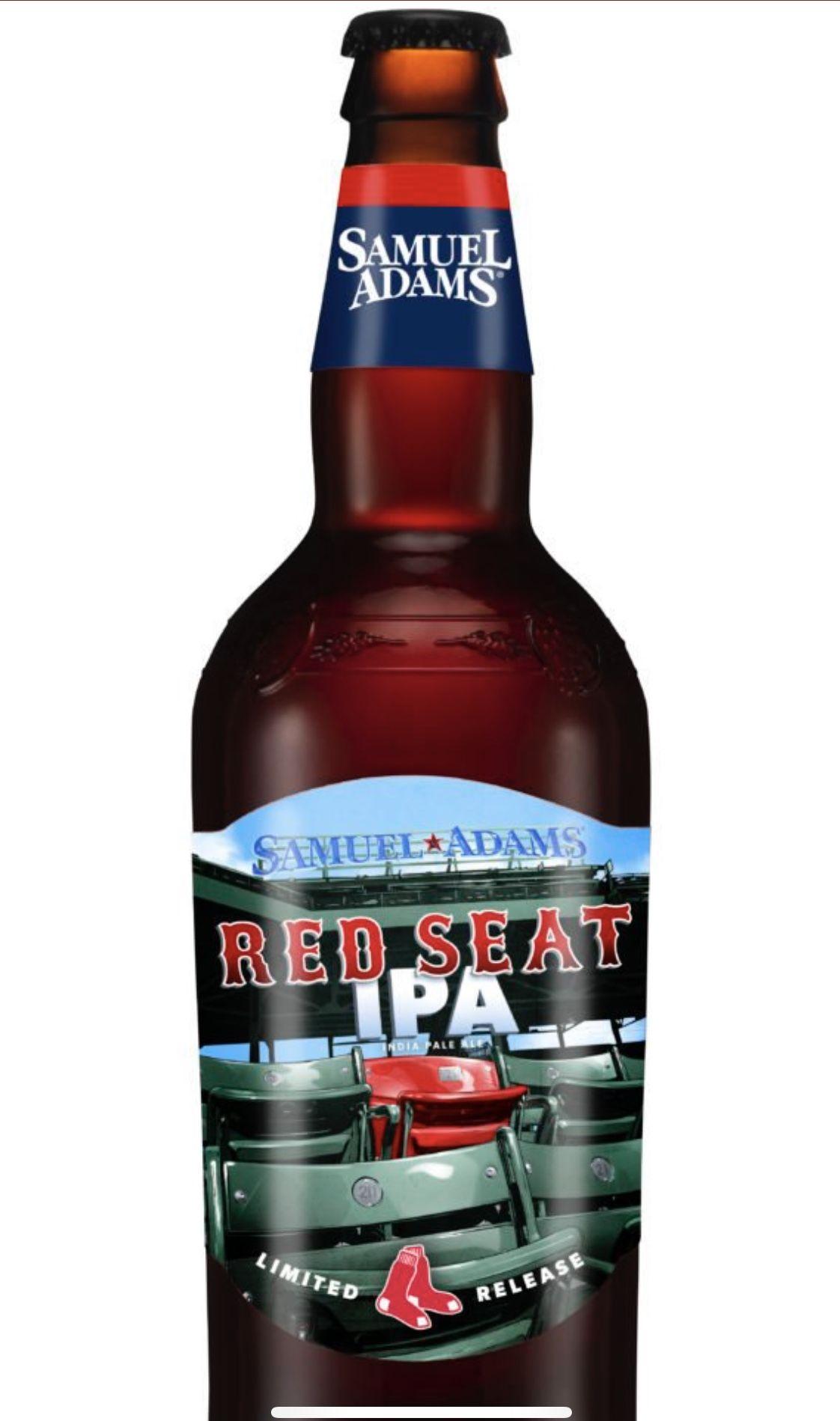 Sam Adams Red Sox Fenway Beer Red Sox Baby Red Sox Baseball Red Sox Nation