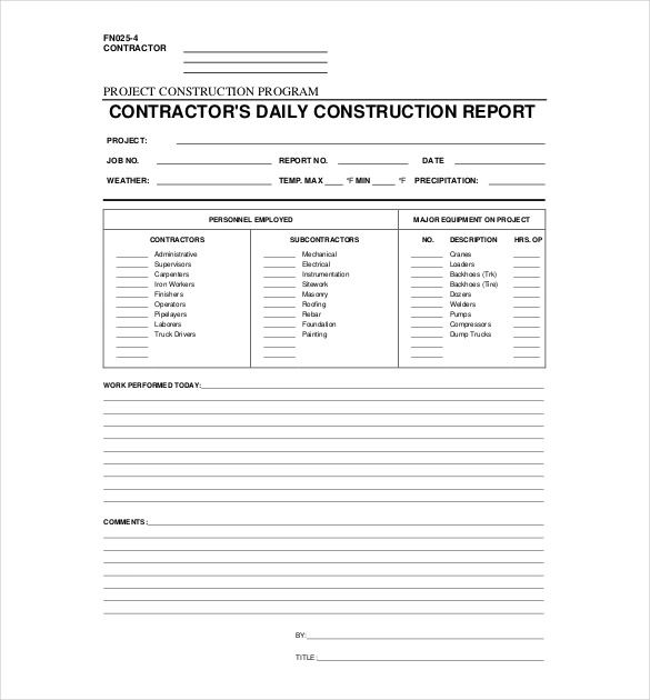 Sample Delivery Note Template We Also Do Binding Of Books And