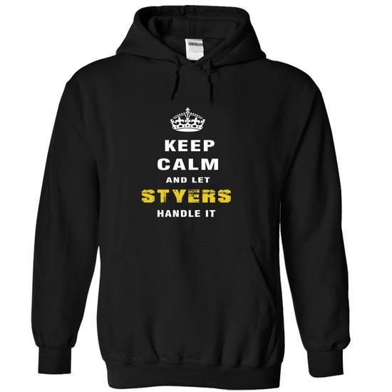 IM STYERS - #awesome tee #cat sweatshirt. GET IT => https://www.sunfrog.com/Automotive/IM-STYERS-xqajf-Black-Hoodie.html?68278