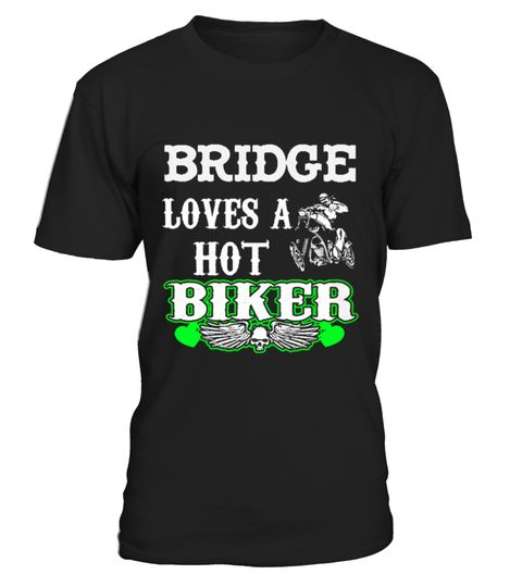 # BRIDGE .    COUPON CODE    Click here ( image ) to get COUPON CODE  for all products :      HOW TO ORDER:  1. Select the style and color you want:  2. Click Reserve it now  3. Select size and quantity  4. Enter shipping and billing information  5. Done! Simple as that!    TIPS: Buy 2 or more to save shipping cost!    This is printable if you purchase only one piece. so dont worry, you will get yours.                       *** You can pay the purchase with :