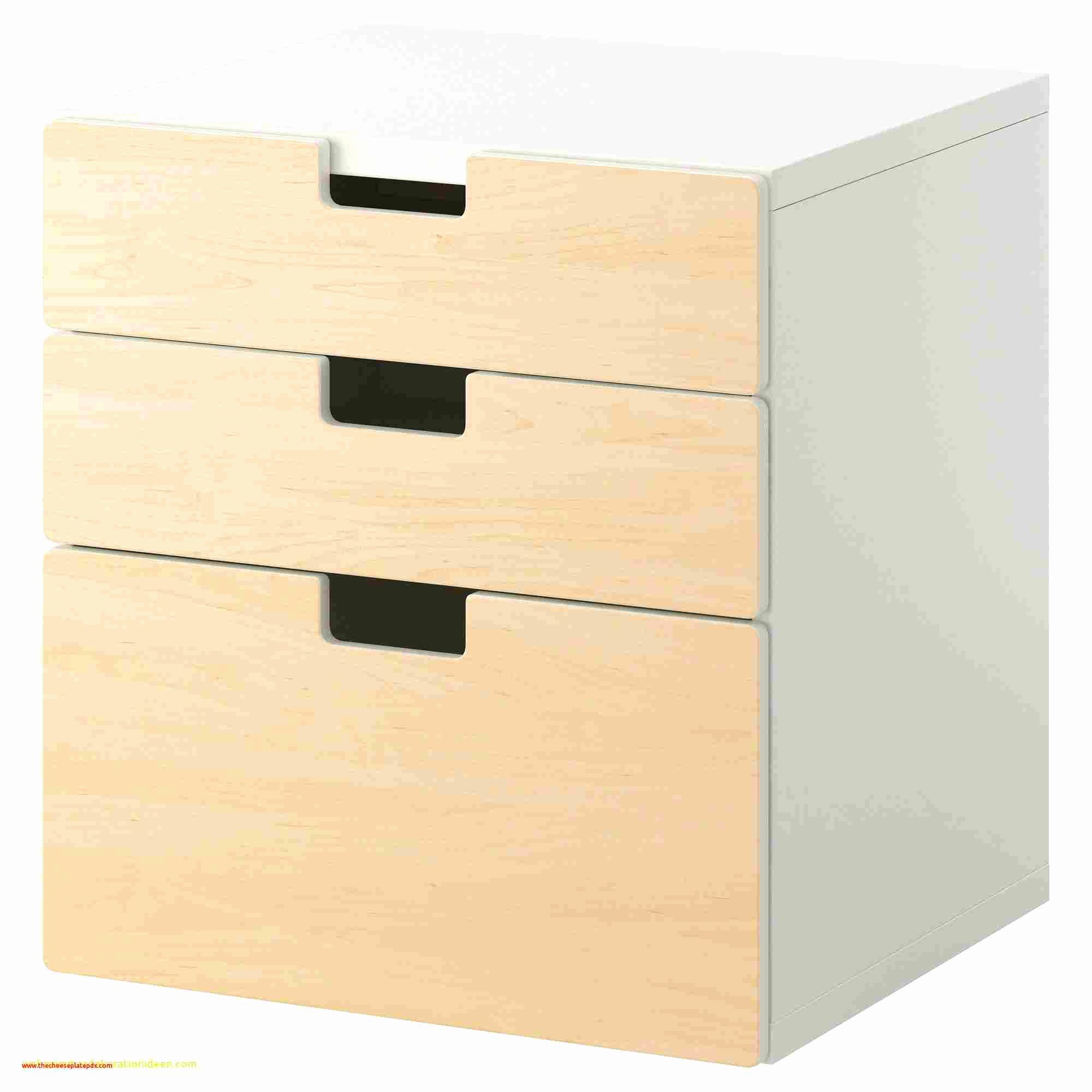 Badezimmer Schrank 32 Cm Breit Collection In 2020 Decor Cabinet Furniture