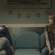 The Skeleton Twins (2013)