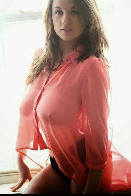 Actress ayesha bollywood naked photo takia