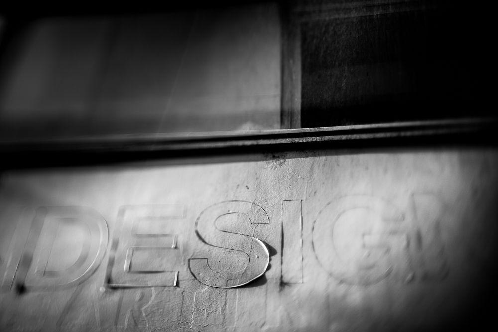 """Design"" from ""A Faulmann File"" . Vienna 2016 · Nicole Andermatt"