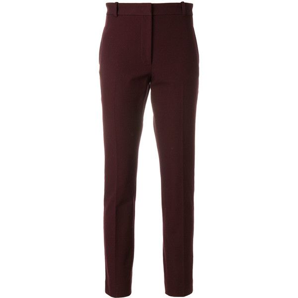 Joseph Classic tailored trousers 8uIhlwa