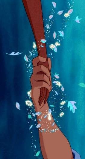 45+  Ideas for wallpaper iphone disney pocahontas