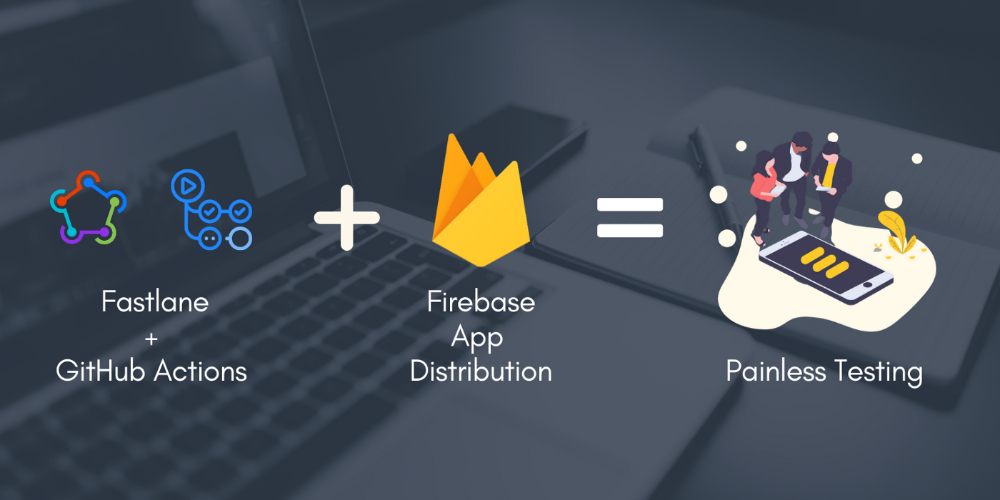 Android firestore chat github app Firestore Chat
