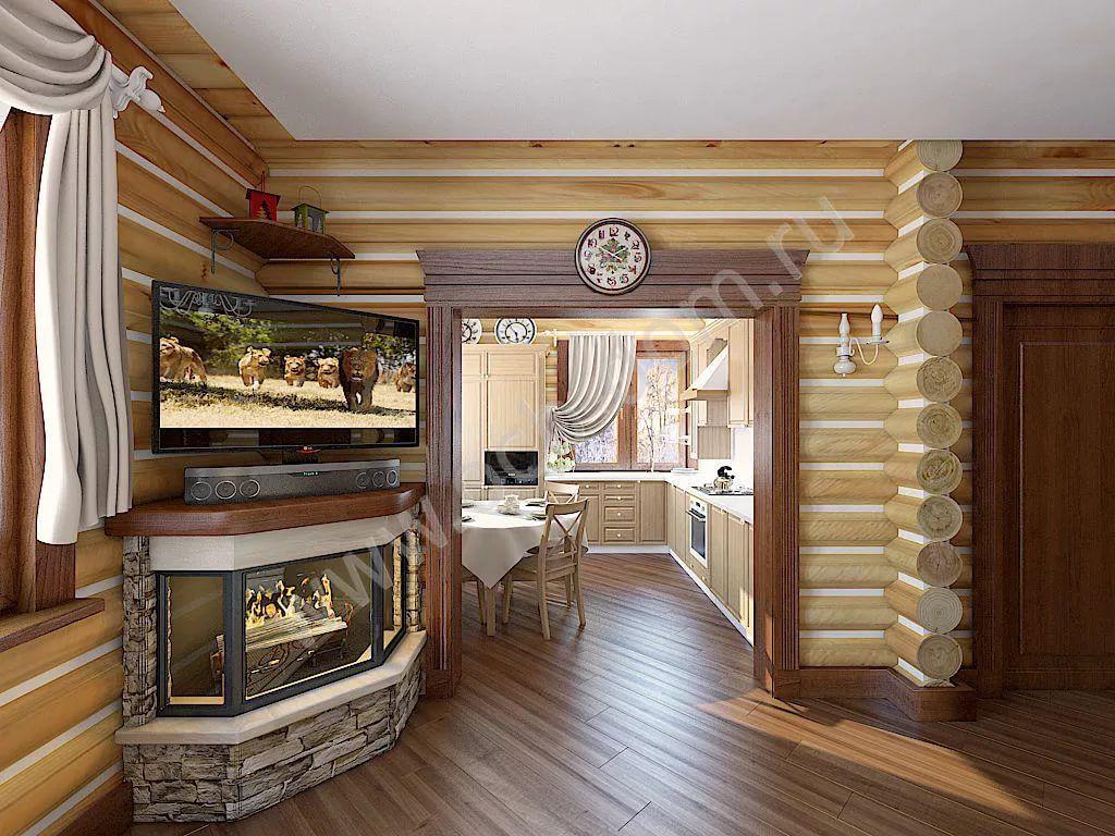 разновидностей индийского дизайн отделки деревянного дома внутри фото студии интересный увлекательный