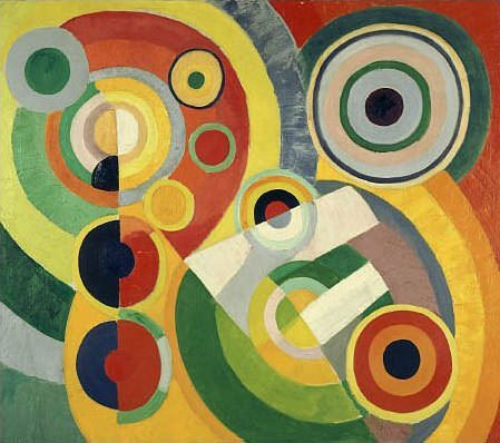 10 Most Famous Abstract Artists And Their Masterpieces Learnodo Newtonic Famous Abstract Artists Abstract Artists Pablo Picasso Paintings