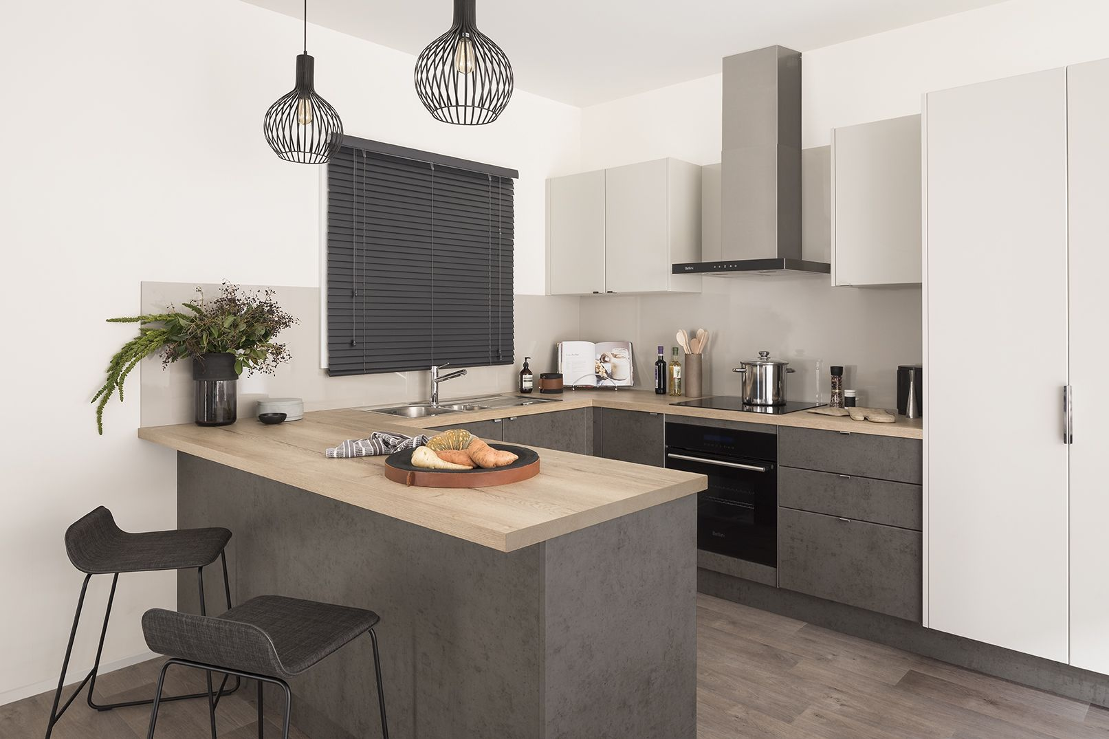 https www kaboodle com au inspiration gallery earthy opulence kitchen inspirations kitchen on kaboodle kitchen design id=26002