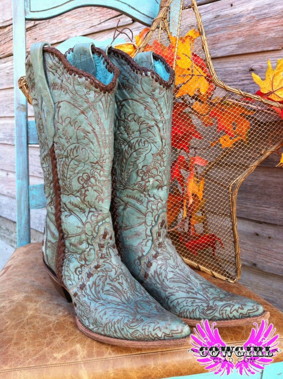 ed6f030862d Pin by Doreena Silva on Boots I Like/want!!! | Cowgirl boots, Shoe ...