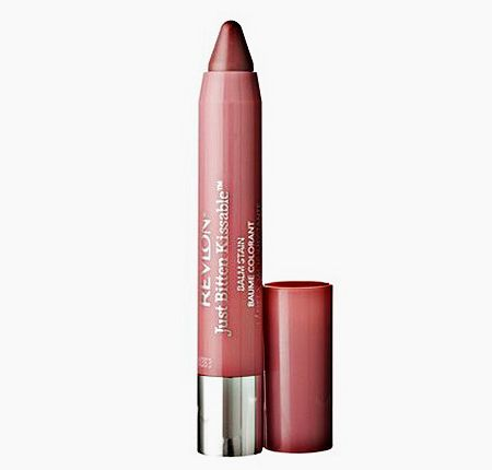 10 Lip Crayons For Every Occasion | Shopping+Services | Spot.ph: Your One-Stop Urban Lifestyle Guide to the Best of Manila