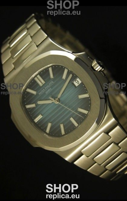 Check Here For High Grade Replica Watches To Get More Information