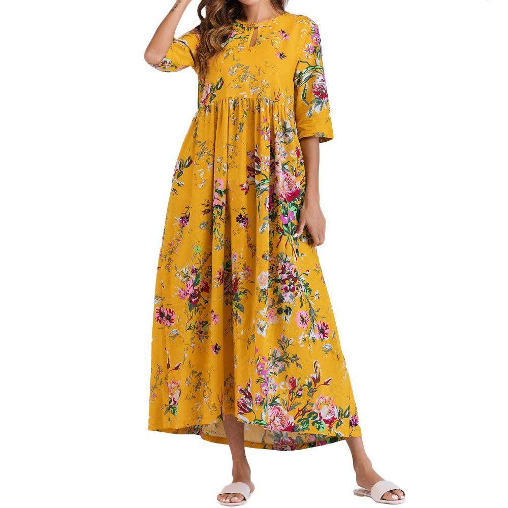 Elegante kleider Damen Kleid Cocktailkleider Ronamick Frauen