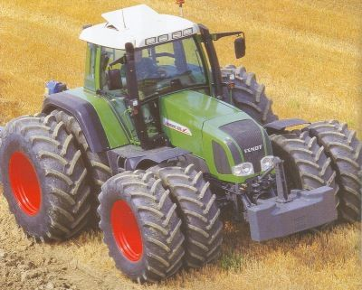 01fendt926vario fendt pinterest tractors. Black Bedroom Furniture Sets. Home Design Ideas
