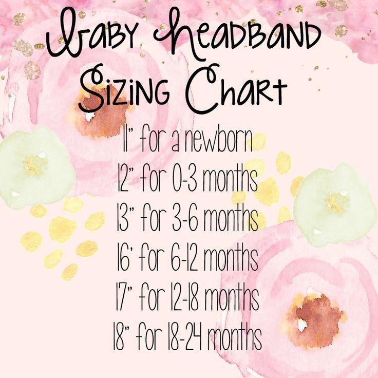 Shop Online For Baby Headbands and Tutus #diybabyheadbands