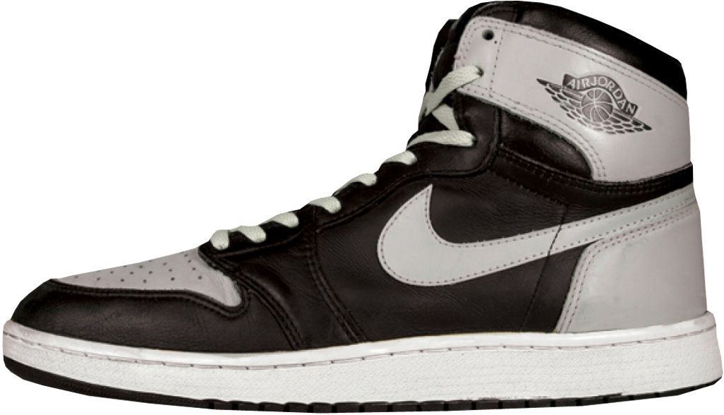best website 8a104 c61a3 Air Jordan 1 High   The Definitive Guide To Colorways