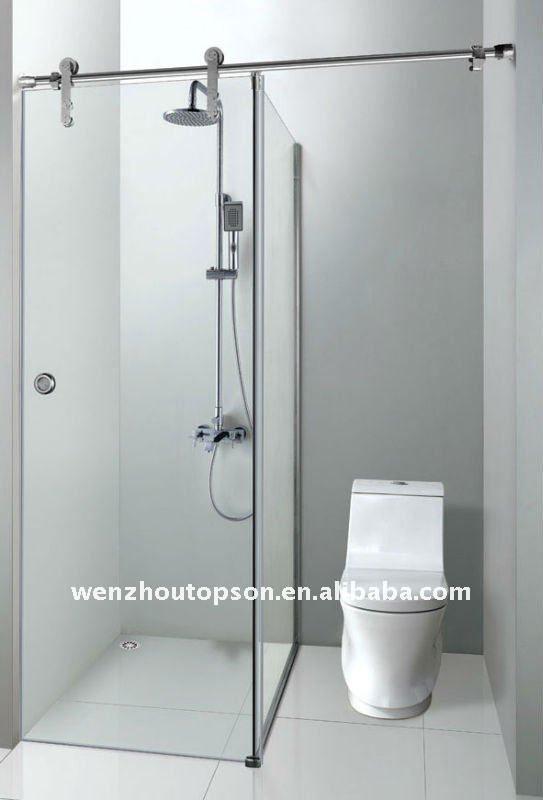 Great space saving idea House ideas Pinterest Toilet Spaces
