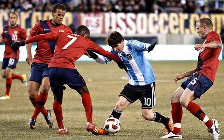 #copa #copa100 #copaamerica2016 #copaamericacentenario #Semifinals #USAvsARG #Lionelmessi