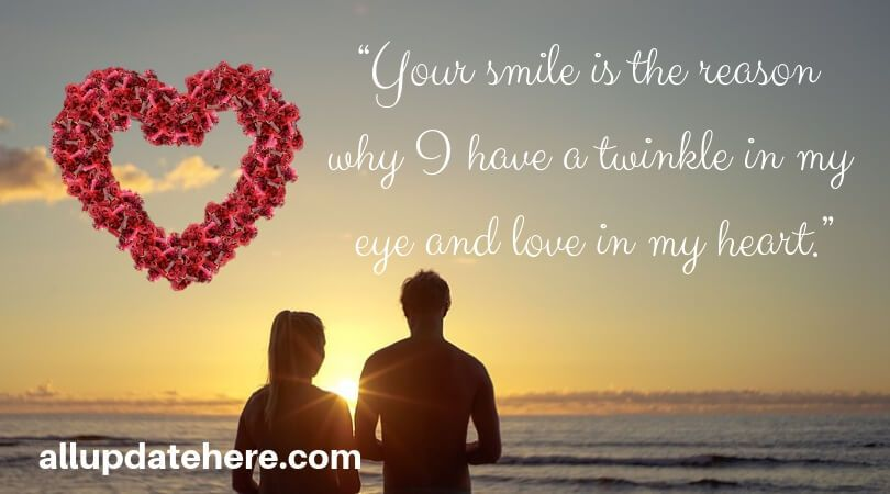 Romantic Love Quotes For Wife From Husband I Love My Wife Quotes Love My Wife Quotes My Wife Quotes Love Quotes For Wife