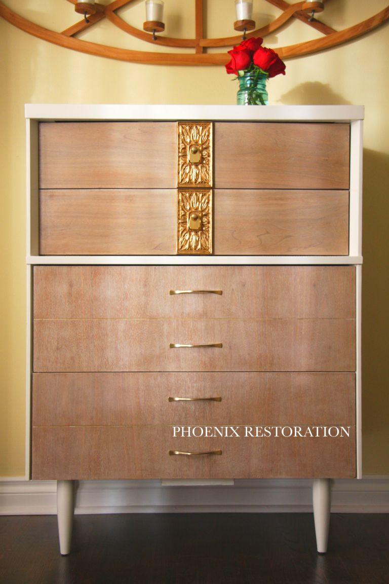 For Sale Sold Furniture Makeover Painting Laminate Dresser Inspiration