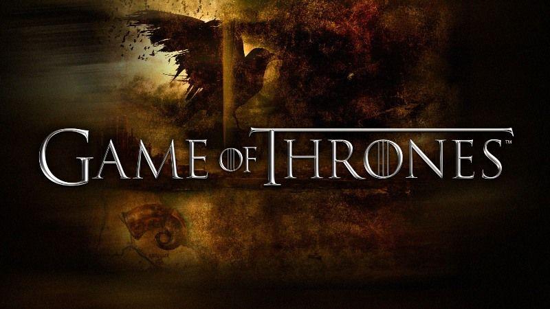"""#GameofThrones"""" lidera la lista en los #Emmy2014 con 19 nominaciones."""