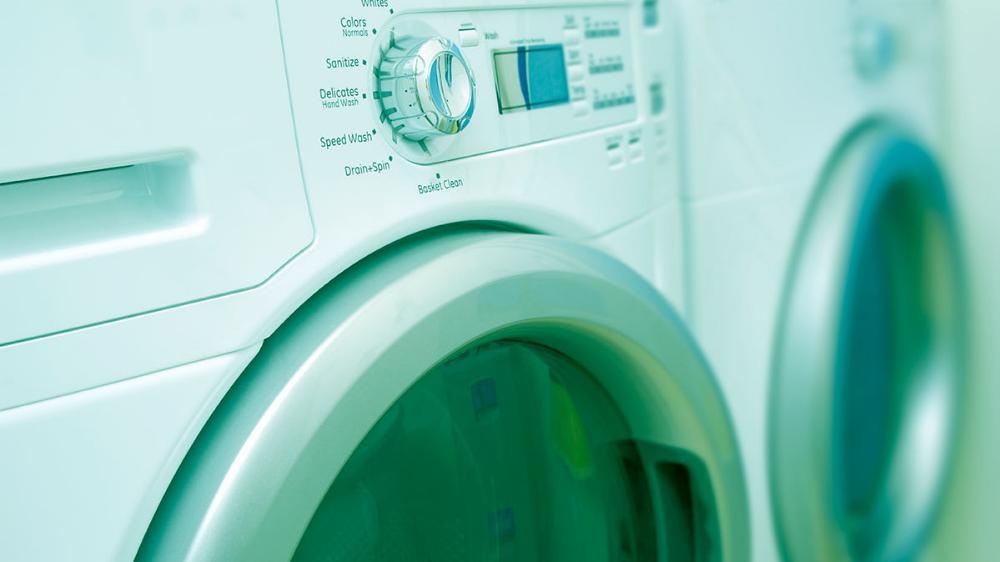 Best Washing Machines Of 2020 Washing Machine Washer Dryer Stains