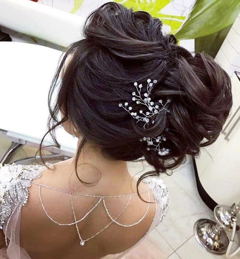 Pin di Alessia su Hairstyles