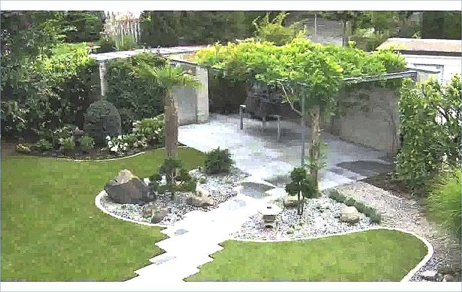 Chinesischer Garten Stuttgart Beste Von Chinesischer Oder