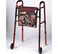 Free Pattern Walker Caddy Bag Bing Images