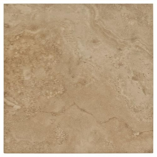 Floor And Decor Porcelain Tile Seville Nutmeg Porcelain Tile  13Inx 13In 912400893  Floor