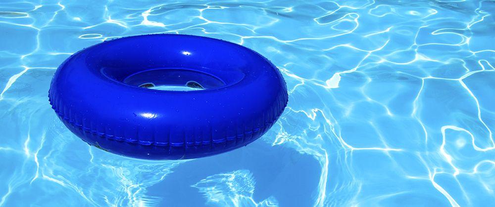 3 Easy Steps for a Cleaner Pool #PoolBlog #blog #pools #poolsuppliescanada