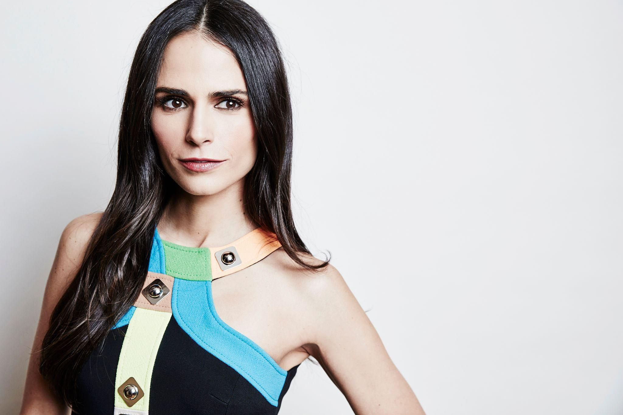 jordana brewster hd 2016 latest wallpaper | ololoshenka | pinterest