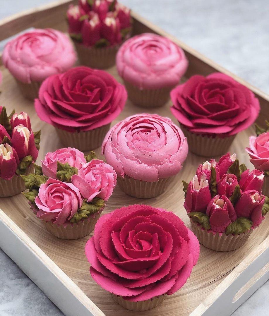 Красивая сиреневая роза фото хочу