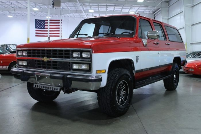 Pin By Manofgod1992 On Chevy Gmc Trucks Gmc Trucks Chevy Suv Car