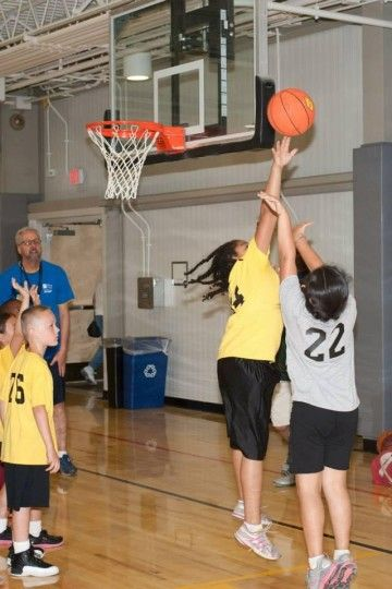 High School Basketball Leagues Girls Junior Varsity Ellicott City, MD #Kids #Events