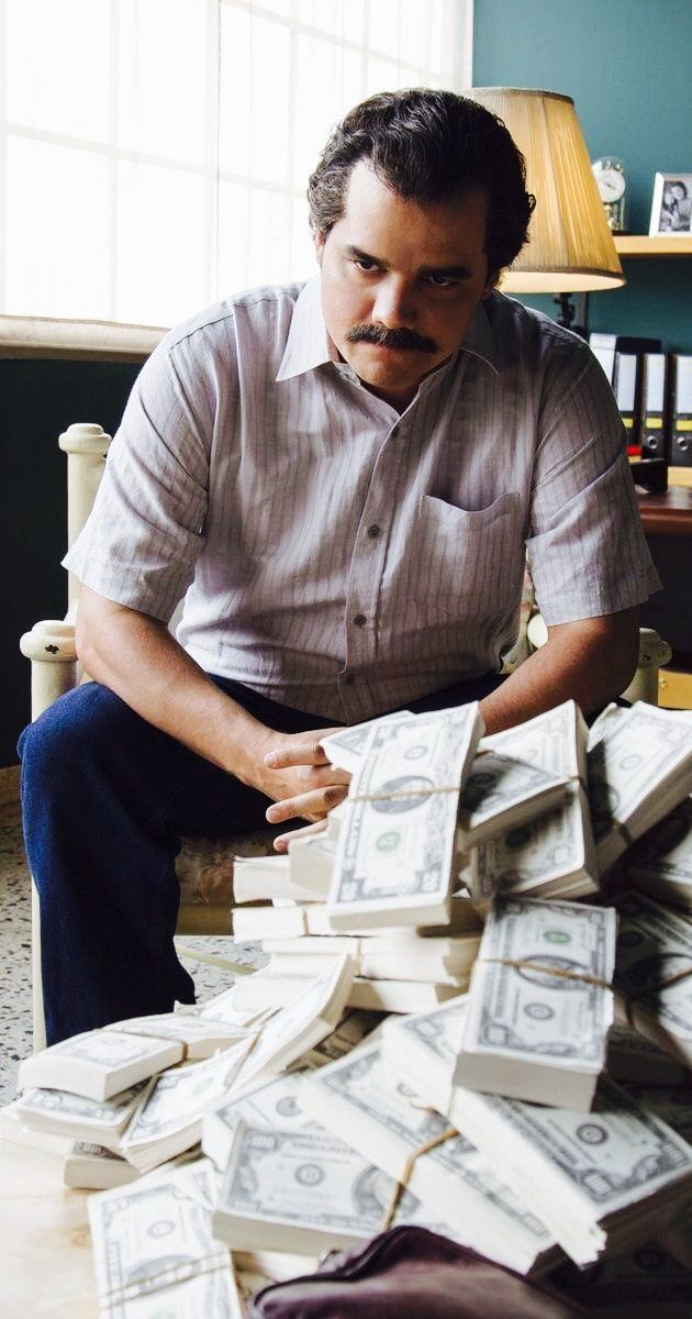Pin By Hosni Mosallam On Patron Don Pablo Escobar Pablo Escobar Pablo Emilio Escobar