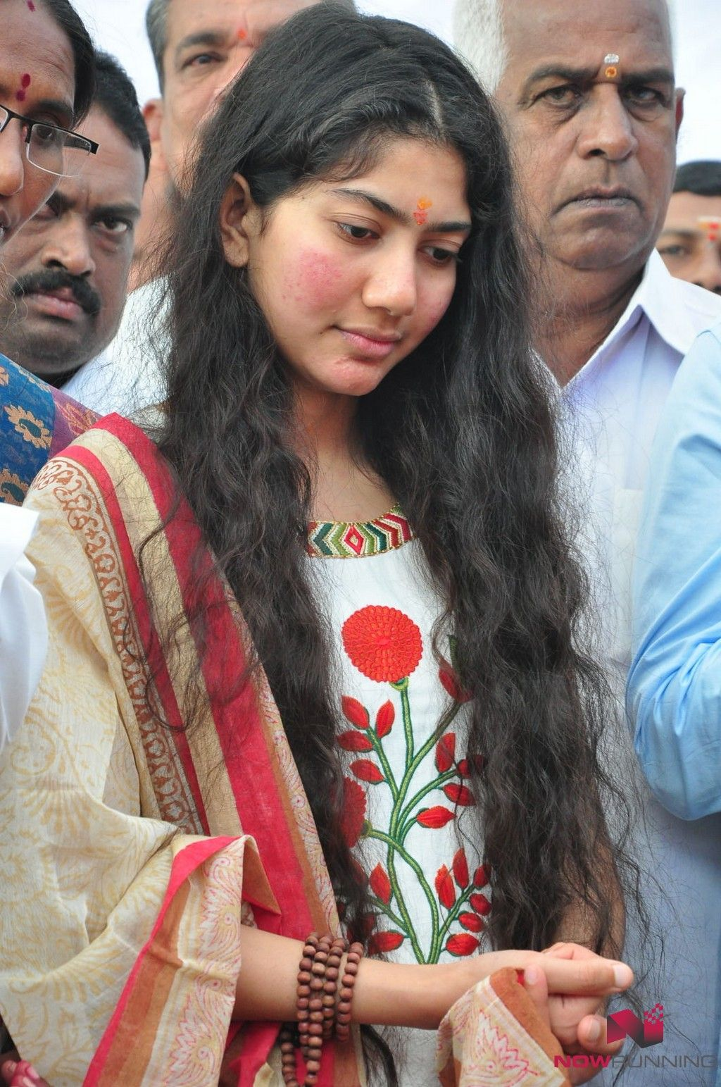 Fida Movie Opening Sai Pallavi Hd Images Movies Telugu Movies
