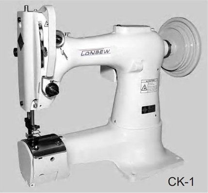 New Darning And Mending Sewing Machine Vintage Sewing Machines Amazing Darning Sewing Machine