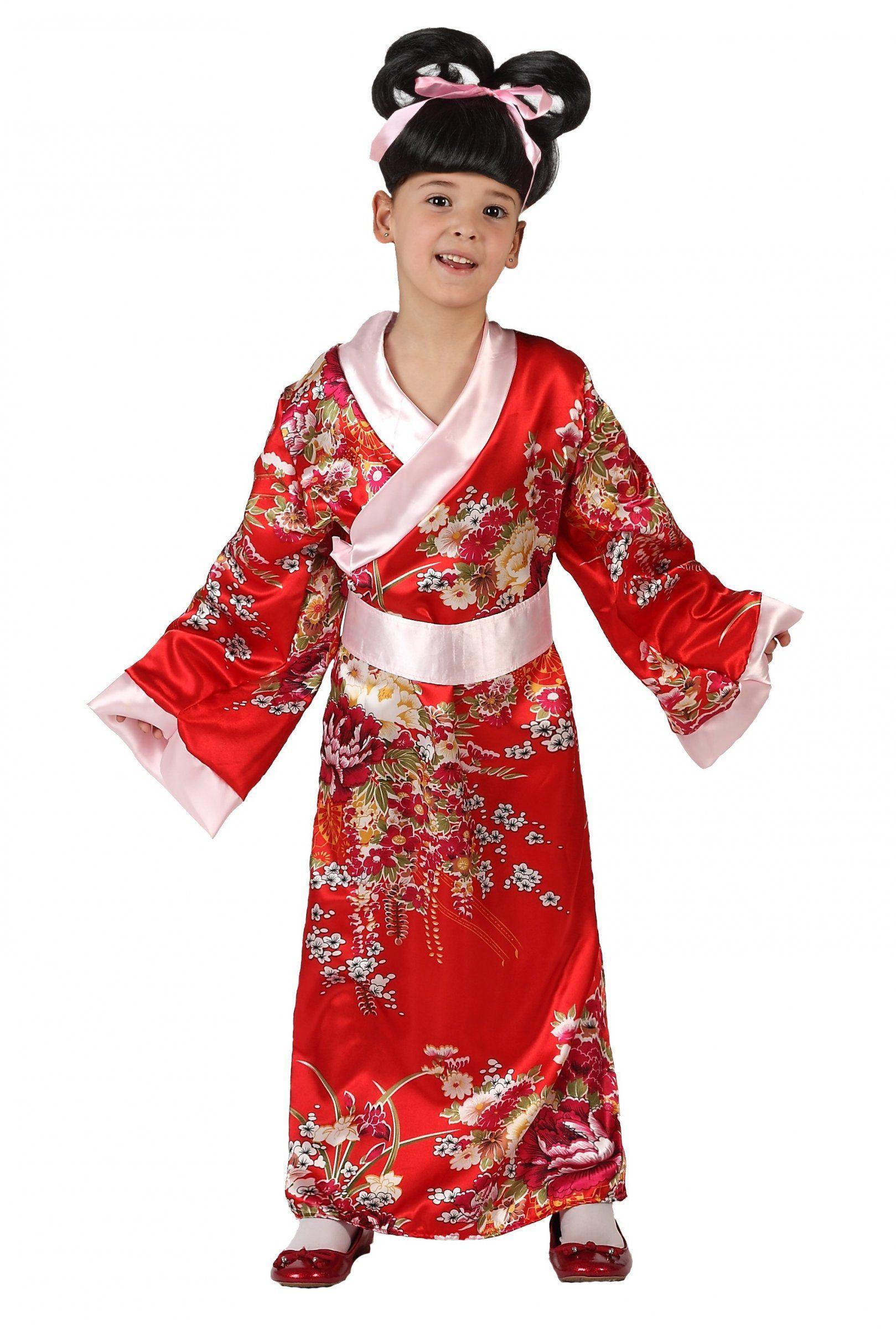 Bien connu Deguisement chinoise fille 25 euros | carnaval tour du monde  GT85