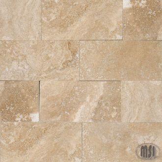 Pretty 12X12 Ceiling Tile Tiny 12X12 Tin Ceiling Tiles Shaped 16 Ceramic Tile 24X24 Ceiling Tiles Youthful 3D Drop Ceiling Tiles Coloured4 X 12 Subway Tile Travertine Subway Tile | Item Details Series Natural Stone ..