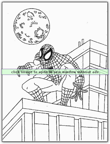 Spiderman Coloring Sheets Visit Our Website And Let Us Know Which One Is Your Favorite So Many Colori Spiderman Coloring Disney Coloring Pages Coloring Pages