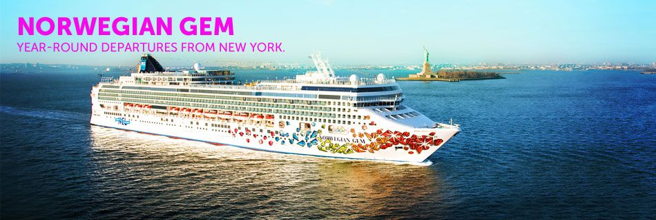 My Husband And I Enjoyed This But The Kids LOVED The Nickelodeon - Nickelodeon cruise ships
